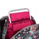 Шкільний рюкзак CODA 18006 G онлайн