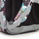 Школьный рюкзак CODA 18006 G отзывы