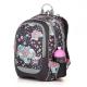 Школьный рюкзак CODA 18006 G Топгал