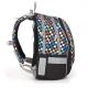 Школьный рюкзак CODA 18020 B Топгал