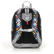 Школьный рюкзак CODA 18020 B выгодно