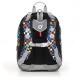Шкільний рюкзак CODA 18020 B на сайті
