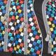 Шкільний рюкзак CODA 18020 B Topgal