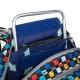 Шкільний рюкзак CODA 18020 B в інтернет-магазині