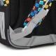 Школьный рюкзак CODA 18020 B официальный представитель