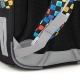 Шкільний рюкзак CODA 18020 B каталог