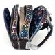 Школьный рюкзак CODA 18020 B цена
