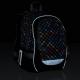 Школьный рюкзак CODA 18020 B каталог