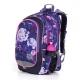 Светящийся школьный рюкзак CODA 19041 BATTERY AA онлайн