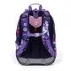 Светящийся школьный рюкзак CODA 19041 BATTERY AA купить