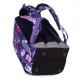 Светящийся школьный рюкзак CODA 19041 BATTERY AA отзывы