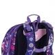 Светящийся школьный рюкзак CODA 19041 BATTERY AA на сайте