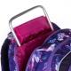 Светящийся школьный рюкзак CODA 19041 BATTERY AA со скидкой