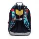 Сяючий шкільний рюкзак CODA 19044 BATTERY AA ціна