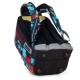 Сяючий шкільний рюкзак CODA 19044 BATTERY AA з гарантією
