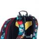 Сяючий шкільний рюкзак CODA 19044 BATTERY AA відгуки