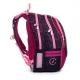 Шкільний рюкзак CODA 20009 фото