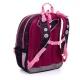 Шкільний рюкзак CODA 20009 Топгал