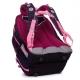 Шкільний рюкзак CODA 20009 купити