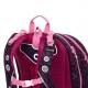 Шкільний рюкзак CODA 20009 зі знижкою