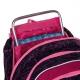 Шкільний рюкзак CODA 20009 каталог