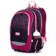 Шкільний рюкзак CODA 20009 огляд