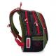 Школьный рюкзак CODA 20020 обзор
