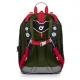 Школьный рюкзак CODA 20020 недорого