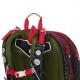 Школьный рюкзак CODA 20020 по акции