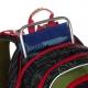 Школьный рюкзак CODA 20020 Topgal