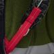 Школьный рюкзак CODA 20020 отзывы