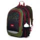 Школьный рюкзак CODA 20020 цена
