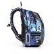 Шкільний рюкзак CODA 17006 B по акції