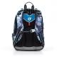 Шкільний рюкзак CODA 17006 B каталог