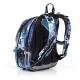 Шкільний рюкзак CODA 17006 B купити