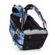 Шкільний рюкзак CODA 17006 B з гарантією
