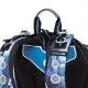 Шкільний рюкзак CODA 17006 B зі знижкою