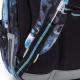 Шкільний рюкзак CODA 17006 B в інтернет-магазині
