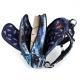 Шкільний рюкзак CODA 17006 B Topgal