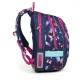 Школьный рюкзак CODA 18045 G с доставкой