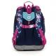 Шкільний рюкзак CODA 18045 G недорого