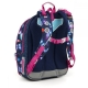 Школьный рюкзак CODA 18045 G с гарантией