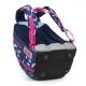 Школьный рюкзак CODA 18045 G на сайте