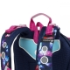 Шкільний рюкзак CODA 18045 G Topgal