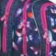Шкільний рюкзак CODA 18045 G зі знижкою