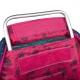 Школьный рюкзак CODA 18045 G купить