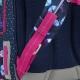 Школьный рюкзак CODA 18045 G каталог