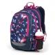 Школьный рюкзак CODA 18045 G Топгал