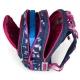 Шкільний рюкзак CODA 18045 G огляд