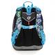 Школьный рюкзак CODA 18048 B цена